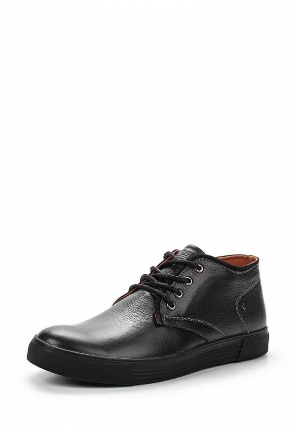 Ботинки Valser Valser VA018AMWVH63 ботинки valser ботинки