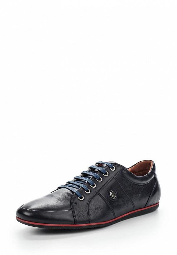 0f385615 Permanentmeqadax — Домашняя обувь valori купить