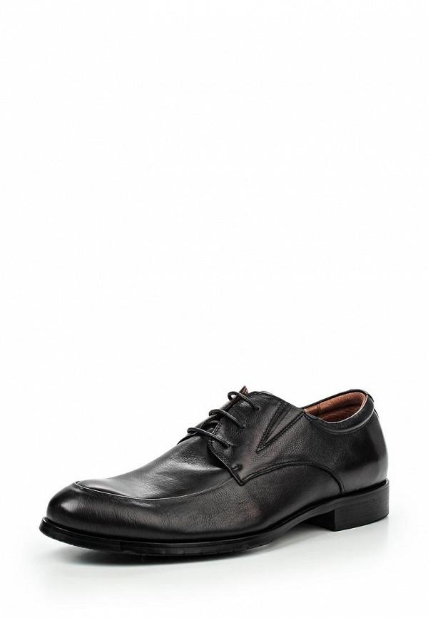 Мужские туфли Valor Wolf FS6298-11