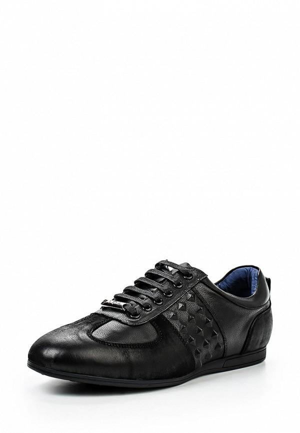 Мужские кроссовки Valor Wolf F159-R01-1