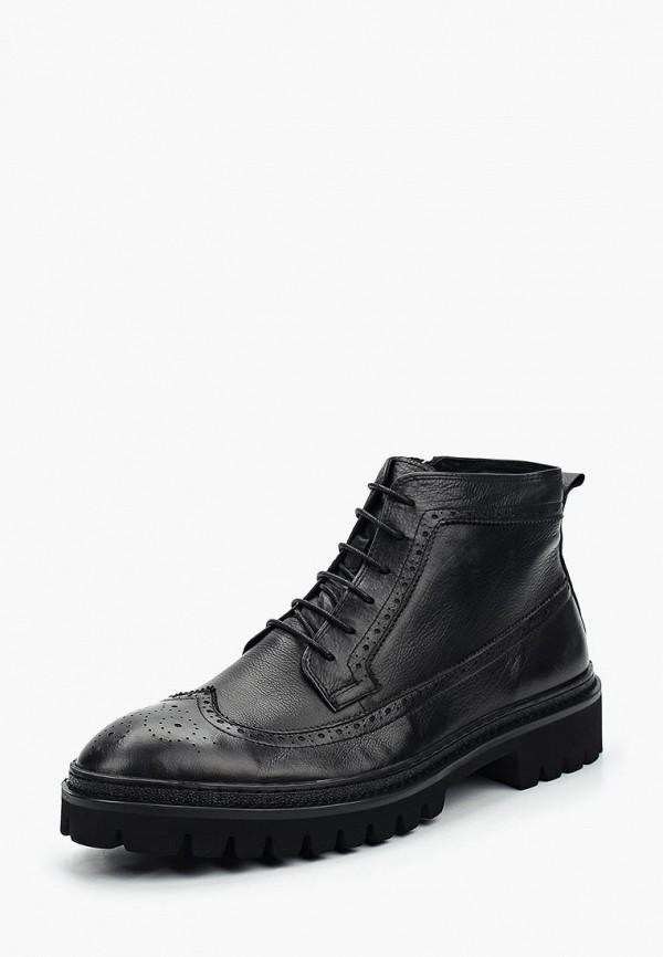 Ботинки Valor Wolf Valor Wolf VA090AMWRY66 ботинки valor wolf valor wolf va090amwry64