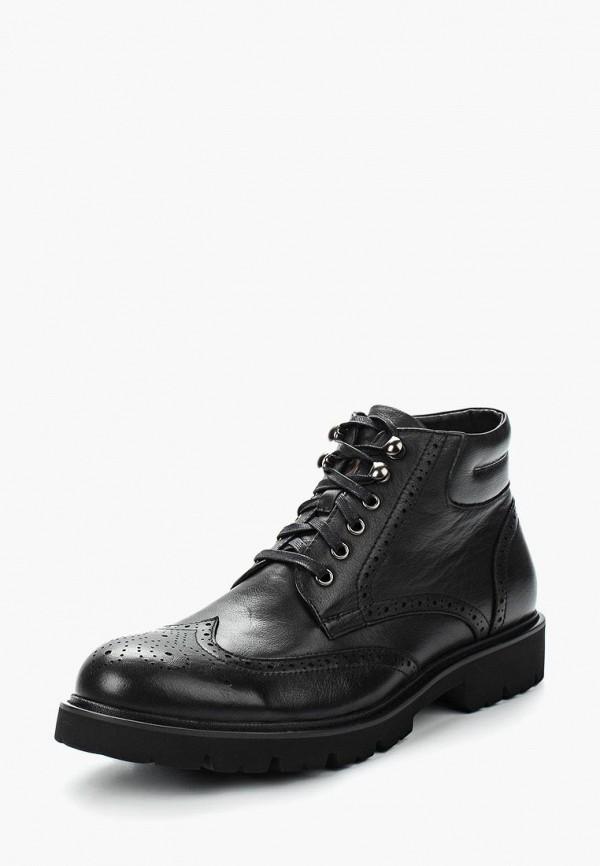 Ботинки Valor Wolf Valor Wolf VA090AMWRY71 ботинки valor wolf valor wolf va090amwry64