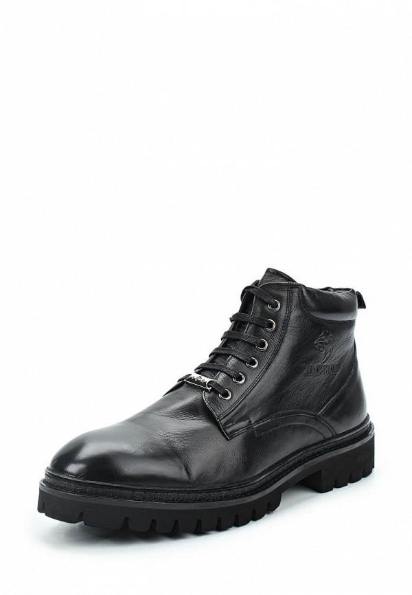 Ботинки Valor Wolf Valor Wolf VA090AMWRY77 ботинки valor wolf valor wolf va090amwry64