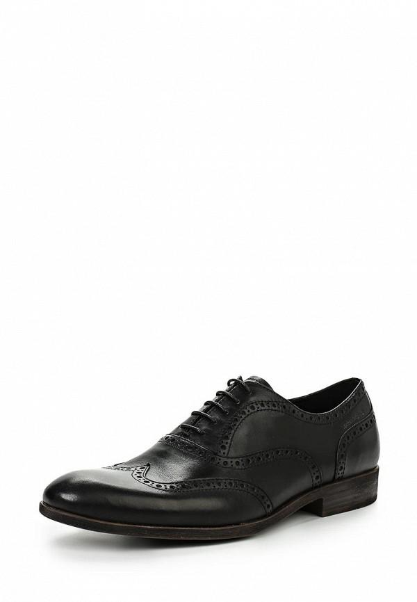 Мужские туфли Vagabond 4163-101-20