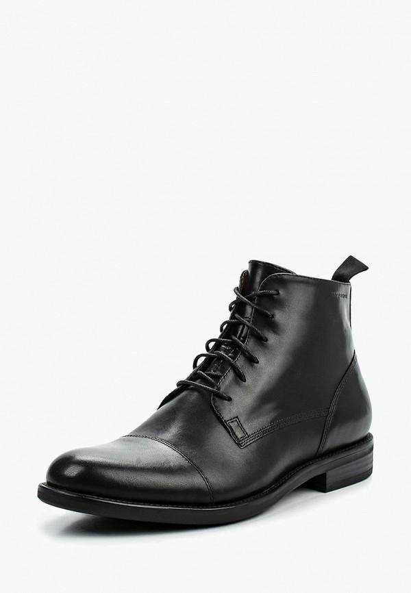 Ботинки Vagabond Vagabond VA468AMKAB26 ботинки vagabond vagabond va468amkab29