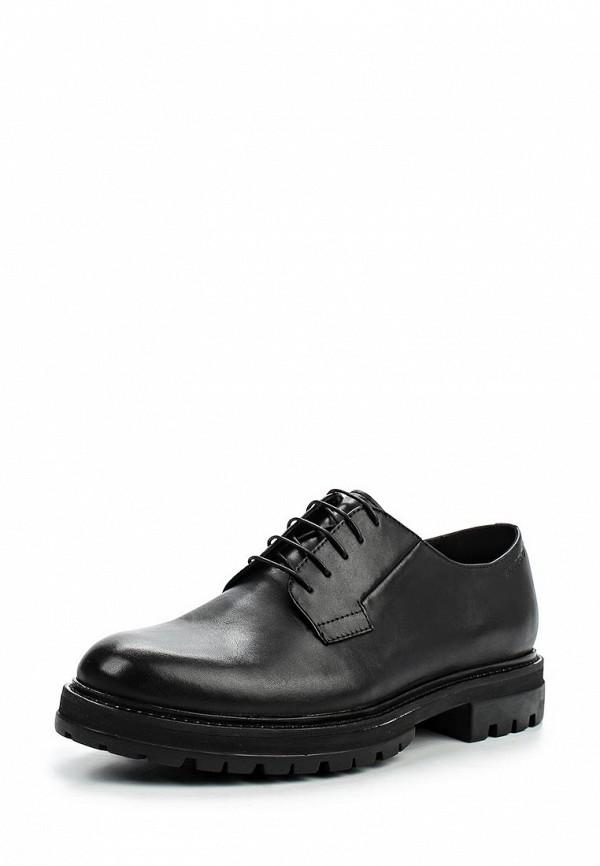 Мужские ботинки Vagabond 4278-101-20