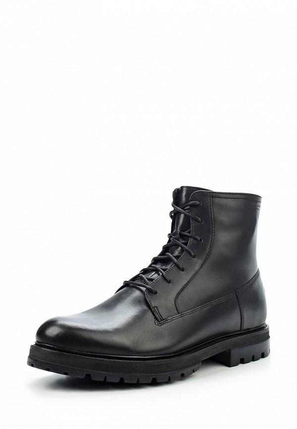 Ботинки Vagabond Vagabond VA468AMUIT84 ботинки vagabond vagabond va468amkab29