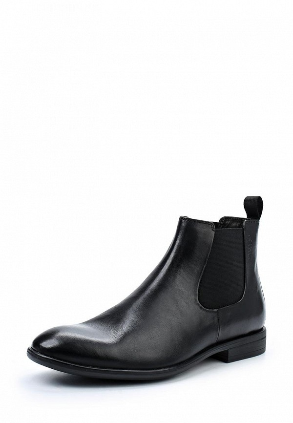 Ботинки Vagabond Vagabond VA468AMUIU04 ботинки vagabond vagabond va468amkab29