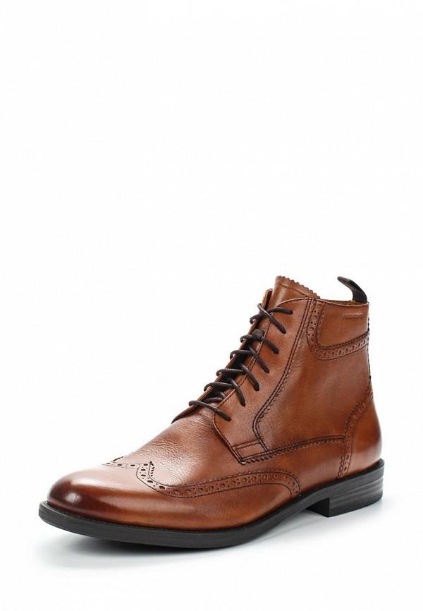 все цены на Ботинки Vagabond Vagabond VA468AMUJH29 онлайн