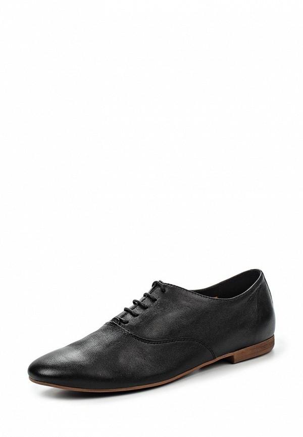 Женские ботинки Vagabond 4118-201-20