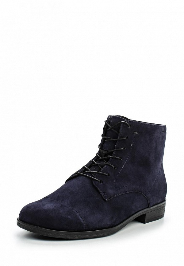 Ботинки Vagabond 4202-040-64