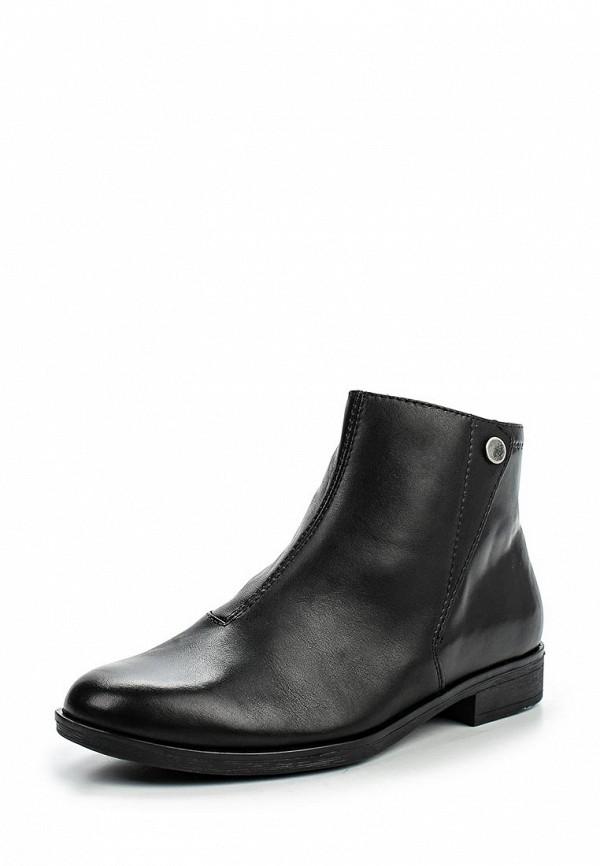 Ботинки Vagabond 4202-101-20