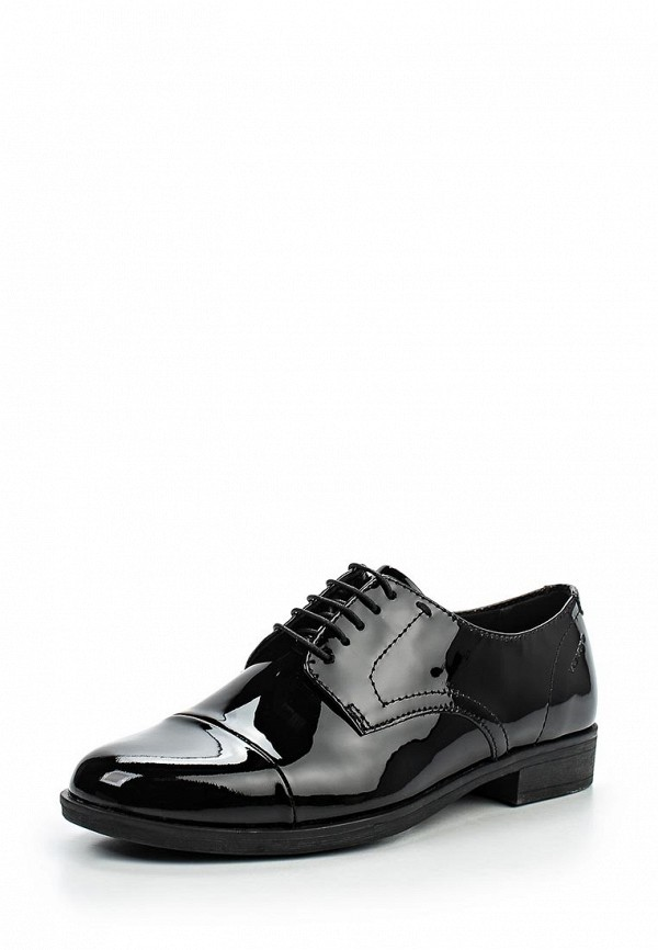 Ботинки Vagabond 4202-360-20
