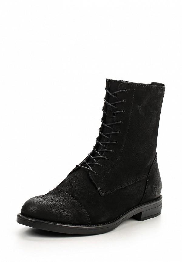 Ботинки Vagabond Vagabond VA468AWKAB93