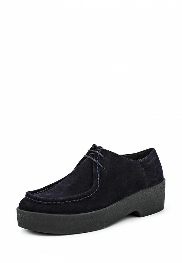 Ботинки Vagabond Vagabond VA468AWKAC07 ботинки vagabond vagabond va468amkab29