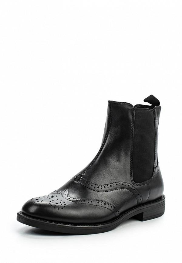 Ботинки Vagabond Vagabond VA468AWKAC56 ботинки vagabond vagabond va468amkab29