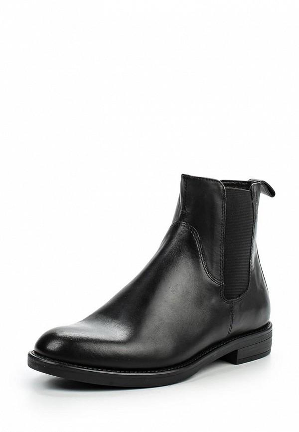 все цены на Ботинки Vagabond Vagabond VA468AWKAC58 онлайн