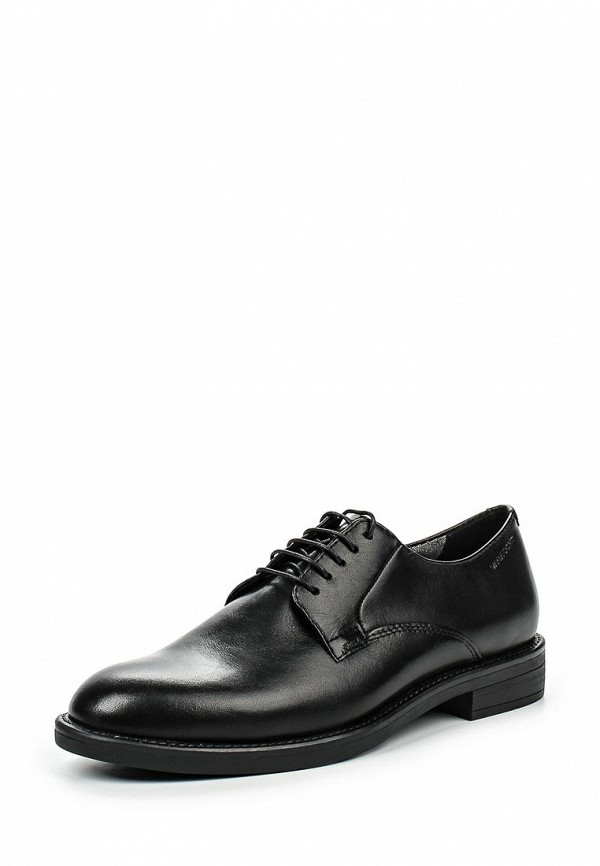 Ботинки Vagabond Vagabond VA468AWKAC61 ботинки vagabond vagabond va468amkab29