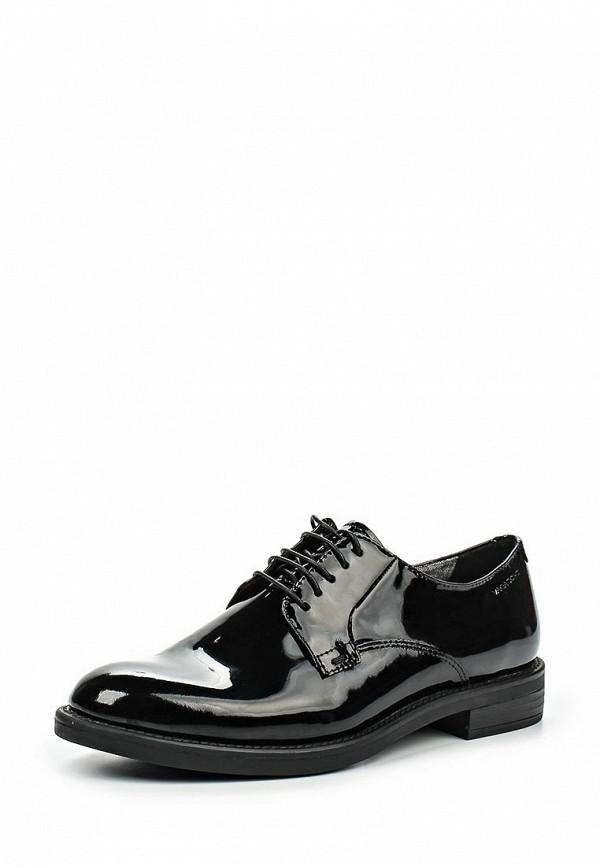 Ботинки Vagabond Vagabond VA468AWKAC62 ботинки vagabond vagabond va468amkab29