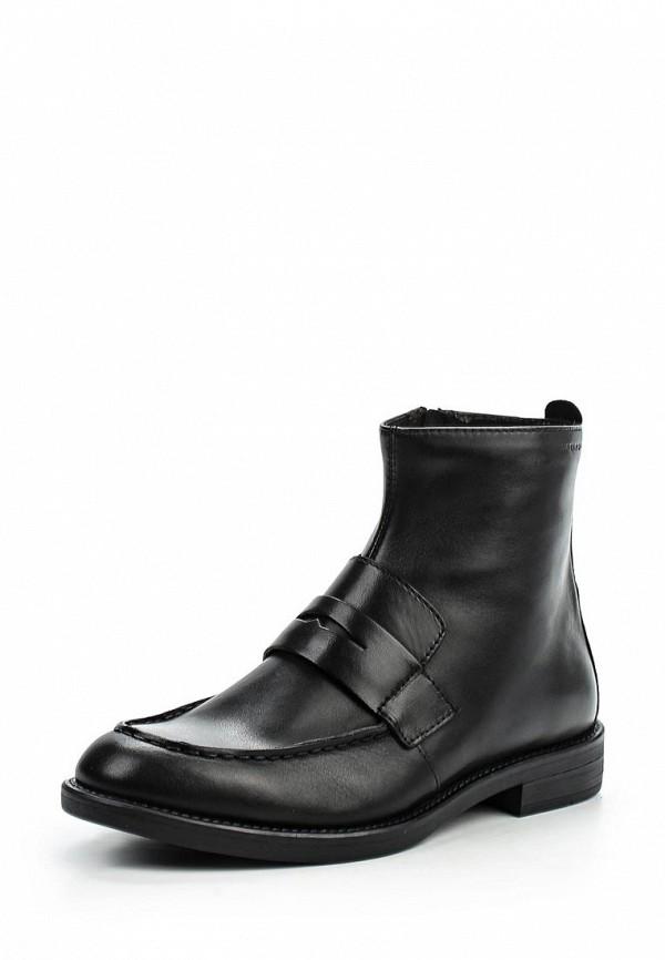 Ботинки Vagabond 4203-701-20