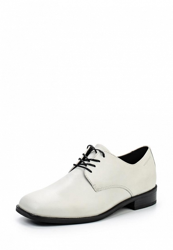Ботинки Vagabond 4300-001-03