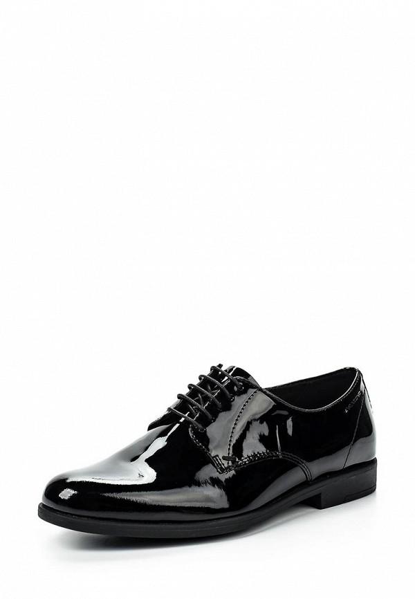 Ботинки Vagabond 4317-160-20