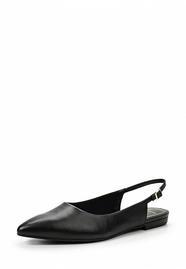все цены на  Туфли Vagabond Vagabond VA468AWPJB33  в интернете