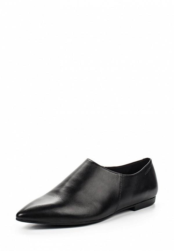 Ботинки Vagabond 4312-501-20