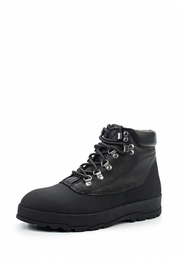 Ботинки Vagabond Vagabond VA468AWUIU12 ботинки vagabond vagabond va468amkab29