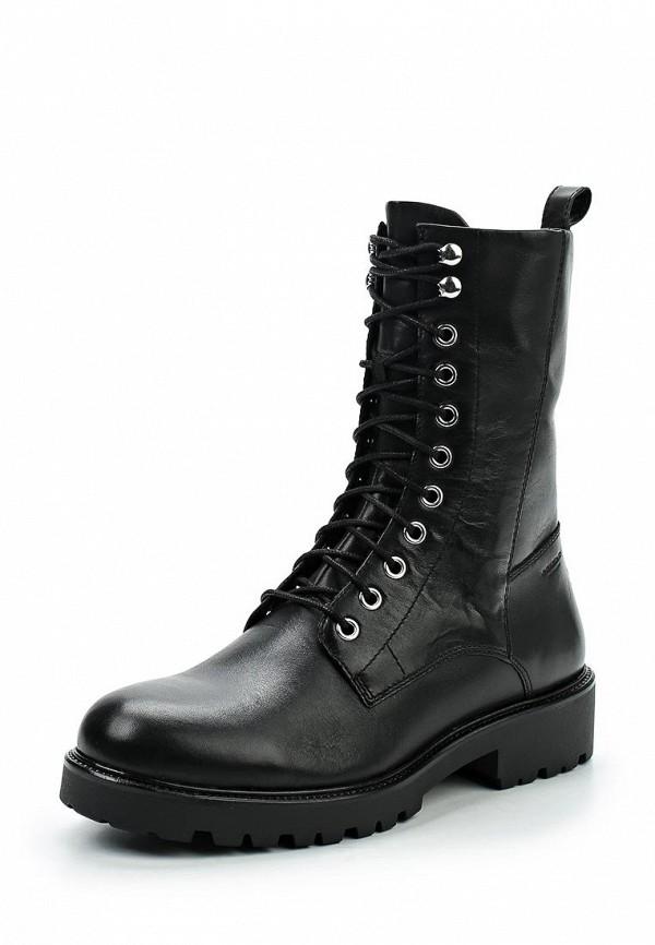 все цены на Ботинки Vagabond Vagabond VA468AWUIU17 онлайн
