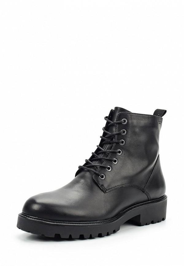 где купить Ботинки Vagabond Vagabond VA468AWUIU18 по лучшей цене