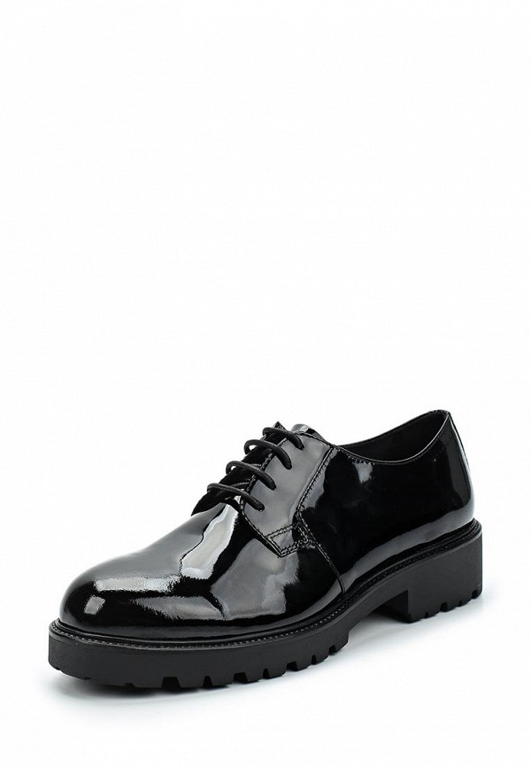 Ботинки Vagabond Vagabond VA468AWUIY27 ботинки vagabond vagabond va468amkab29