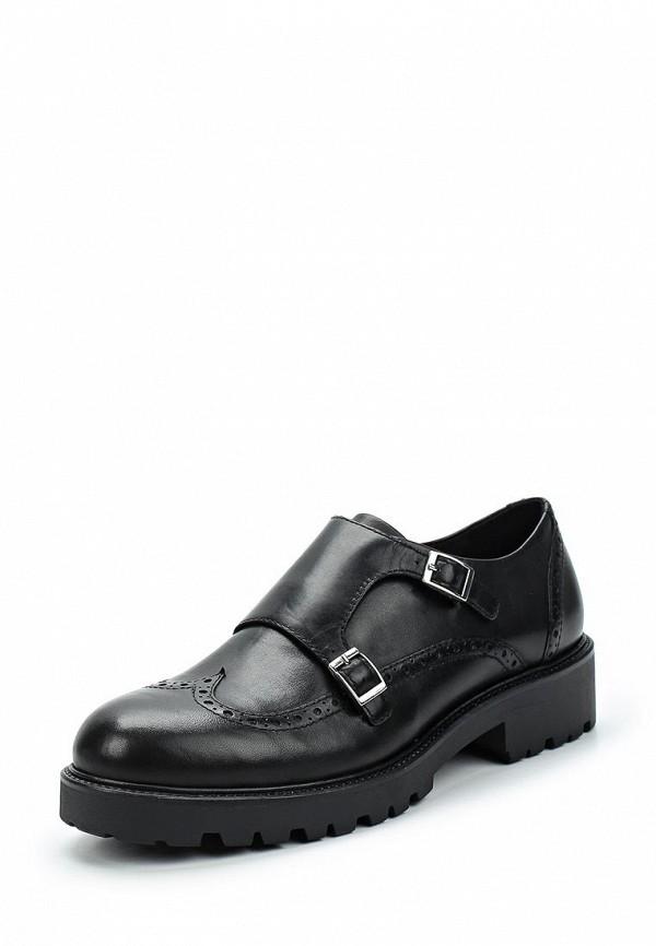 Ботинки Vagabond Vagabond VA468AWUIY37 ботинки vagabond vagabond va468amkab29