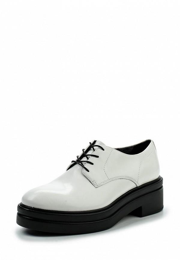 Ботинки Vagabond Vagabond VA468AWUIY41 ботинки классические vagabond vagabond va468amkab32