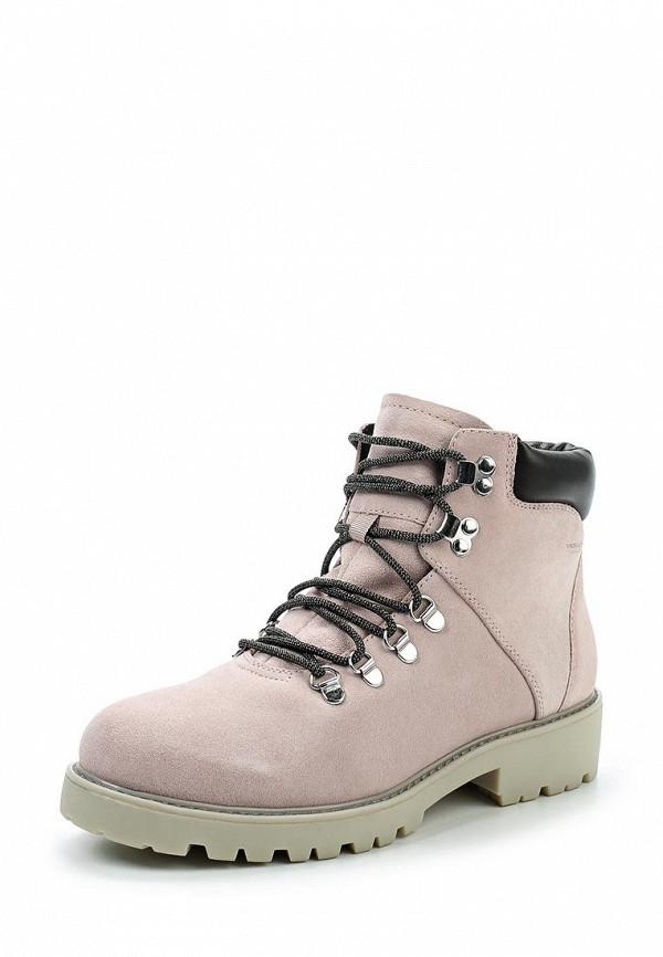Ботинки Vagabond Vagabond VA468AWUIY94 ботинки vagabond vagabond va468amkab29