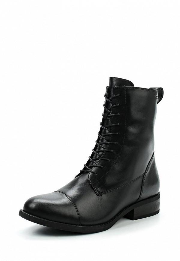 Ботинки Vagabond Vagabond VA468AWUIZ36 ботинки vagabond vagabond va468amkab29