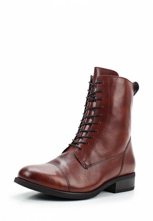 Ботинки Vagabond Vagabond VA468AWUIZ37 ботинки vagabond vagabond va468amkab29