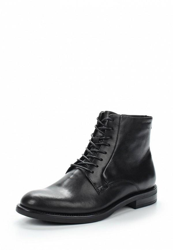 Ботинки Vagabond Vagabond VA468AWUJI32 ботинки vagabond vagabond va468amkab29