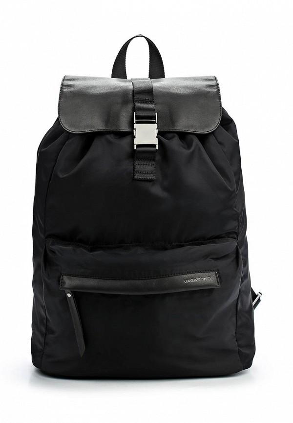 Городской рюкзак Vagabond B813-010-20