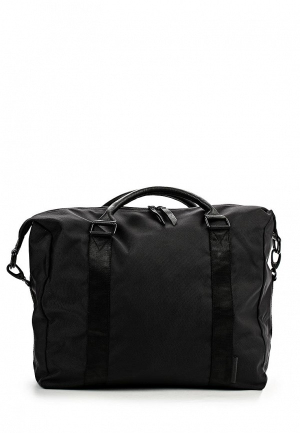 Дорожная сумка Vagabond B814-010-20
