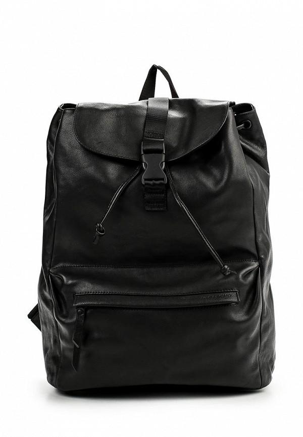 Городской рюкзак Vagabond B813-001-20