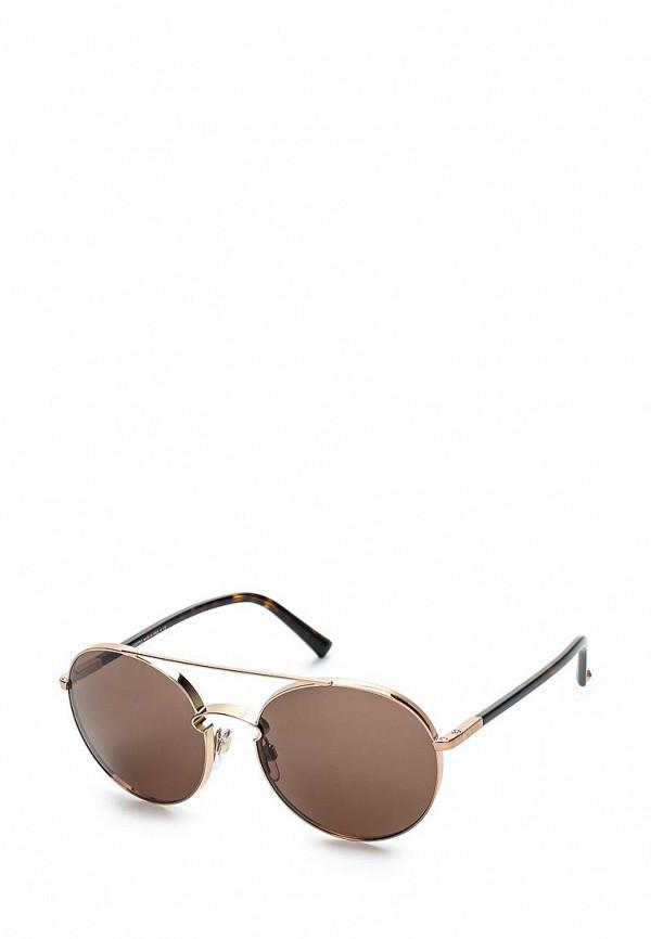 где купить  Очки солнцезащитные Valentino Valentino VA779DWSTA14  по лучшей цене