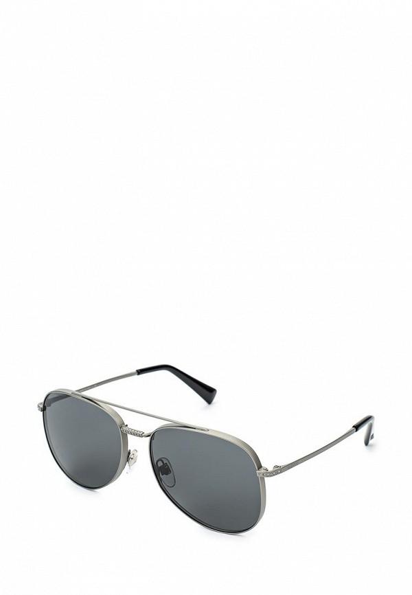 Очки солнцезащитные Valentino Valentino VA779DWSTA18 проклятое везение эксмо