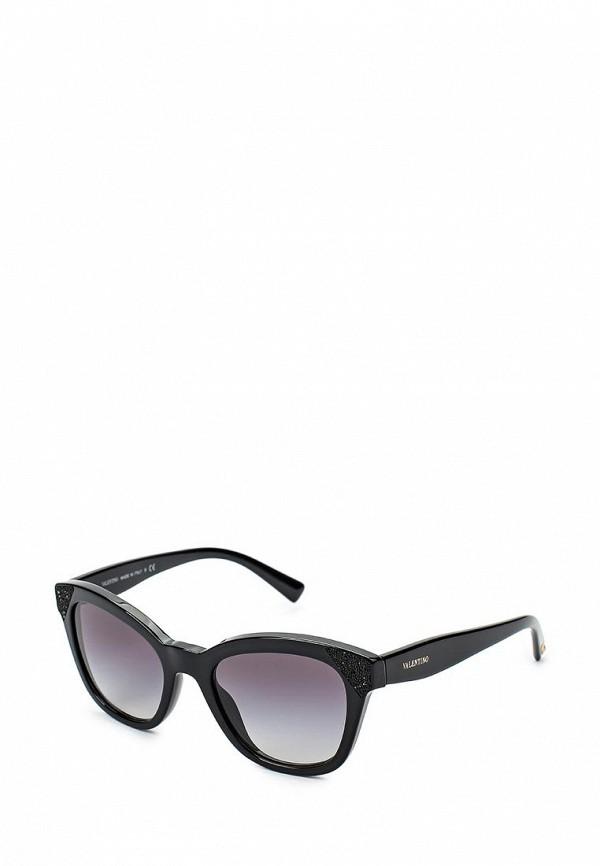 Очки солнцезащитные Valentino Valentino VA779DWSTA21 цены онлайн