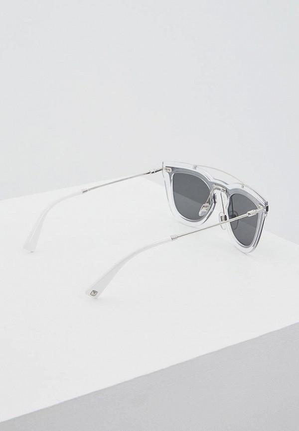 Фото Очки солнцезащитные Valentino. Купить в РФ