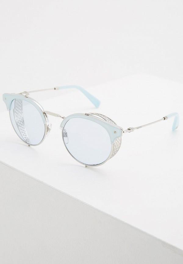 Очки солнцезащитные Valentino Valentino VA779DWZAX33