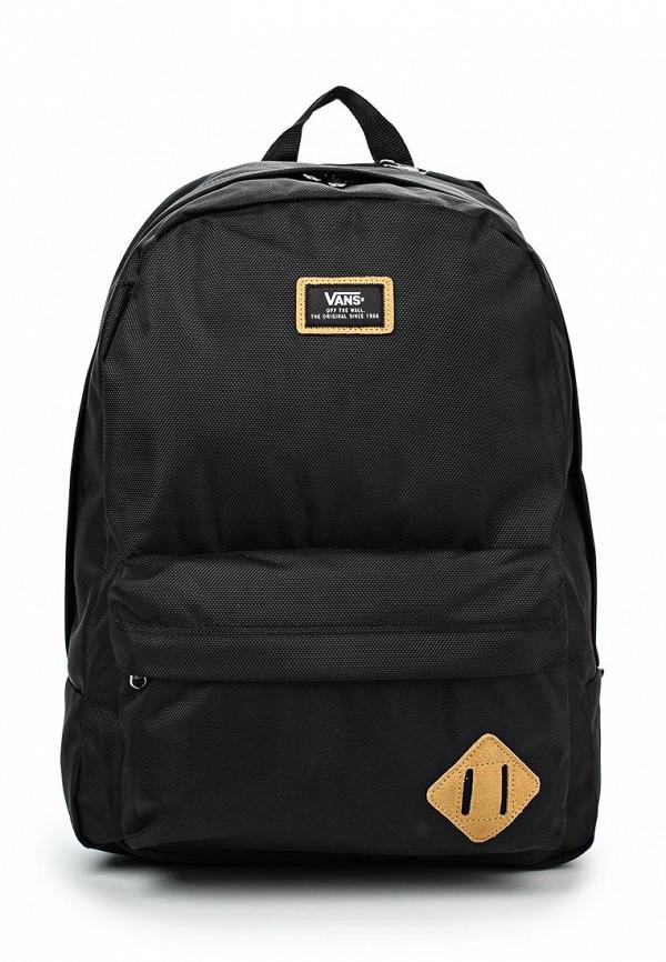 Городской рюкзак VANS V2TM9BO