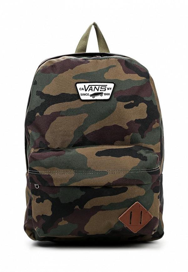 Городской рюкзак VANS V00ONI97I