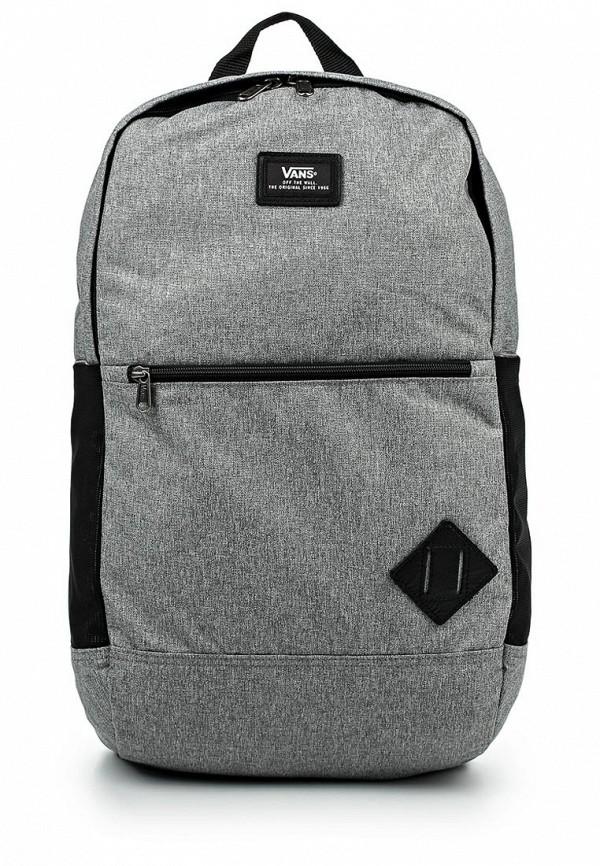 Городской рюкзак VANS VA2WNUKH7