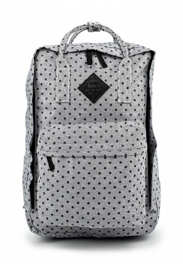 Городской рюкзак VANS V005J4KK4